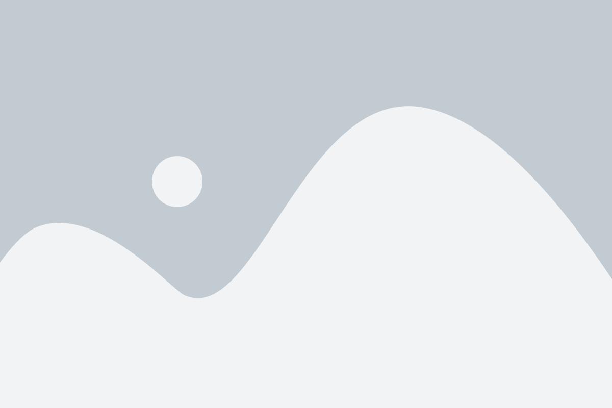 Отчет о результатах деятельности государственного учреждения, находящегося в ведении министерства образования, науки и молодежной политики Краснодарского края, за 2018 год